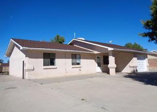 Casa en ejecución hipotecaria in Belen, NM, 87002,  NORMA ST ID: F4222979