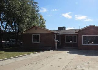 Casa en ejecución hipotecaria in Hobbs, NM, 88240,  E MESA DR ID: F4222987