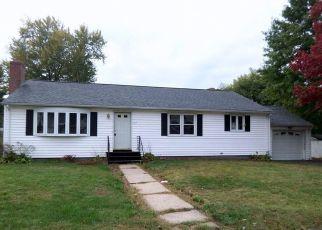 Casa en ejecución hipotecaria in East Hartford, CT, 06108,  BODWELL RD ID: F4222998
