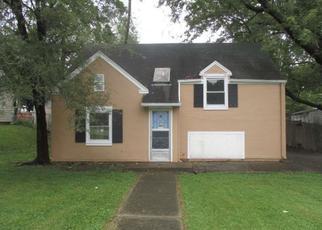 Casa en ejecución hipotecaria in Kansas City, MO, 64116,  NE 44TH ST ID: F4223028