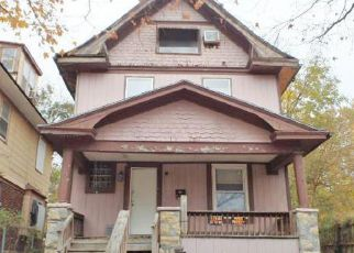 Casa en ejecución hipotecaria in Kansas City, MO, 64109,  BROOKLYN AVE ID: F4223036