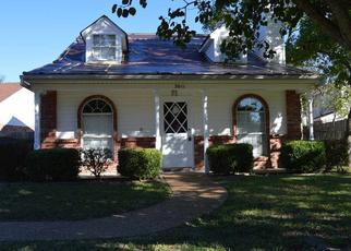 Casa en ejecución hipotecaria in Byram, MS, 39272,  FOX CV W ID: F4223045