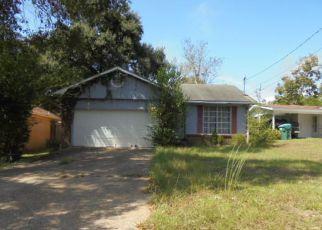 Casa en ejecución hipotecaria in Gulfport, MS, 39501,  KENNETH AVE ID: F4223053