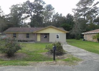 Casa en ejecución hipotecaria in Hattiesburg, MS, 39402,  N HAVEN DR ID: F4223054