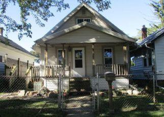 Casa en ejecución hipotecaria in Lansing, MI, 48906,  ILLINOIS AVE ID: F4223067
