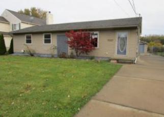 Foreclosure Home in Harrison Township, MI, 48045,  HARRISON ST ID: F4223078
