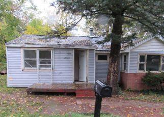 Casa en ejecución hipotecaria in Battle Creek, MI, 49037,  RYE ST ID: F4223095
