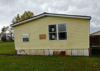 Casa en ejecución hipotecaria in Lancaster, KY, 40444,  PERKINS LN ID: F4223147