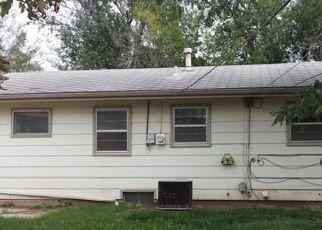Casa en ejecución hipotecaria in Wichita, KS, 67217,  S CHASE AVE ID: F4223161