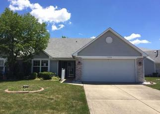 Foreclosure Home in Indianapolis, IN, 46229,  COASTAL WAY ID: F4223174