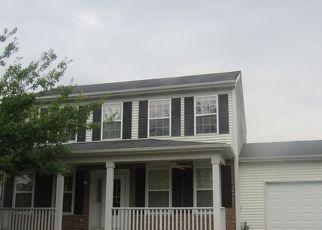 Casa en ejecución hipotecaria in Aurora, IL, 60504,  WIND SONG LN ID: F4223195