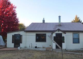 Casa en ejecución hipotecaria in Jerome, ID, 83338,  6TH AVE W ID: F4223224