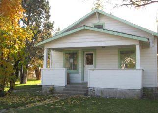 Casa en ejecución hipotecaria in Bingham Condado, ID ID: F4223225