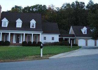 Foreclosure Home in Rocky Face, GA, 30740,  S GOOSE HILL RD ID: F4223228
