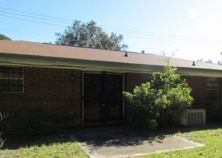 Foreclosure Home in Brunswick, GA, 31520,  PINEWOOD DR ID: F4223234