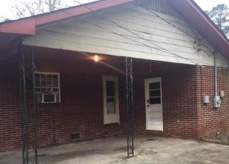 Foreclosure Home in Rome, GA, 30165,  DEAN VIEW DR SW ID: F4223235