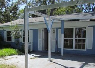 Foreclosure Home in Brunswick, GA, 31520,  LEE ST ID: F4223237