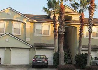 Casa en ejecución hipotecaria in Jacksonville, FL, 32256,  DEER LODGE CIR ID: F4223257
