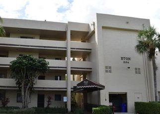 Casa en ejecución hipotecaria in Lake Worth, FL, 33467,  VIA POINCIANA ID: F4223282