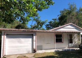 Foreclosure Home in Orlando, FL, 32808,  EMERALDA RD ID: F4223316