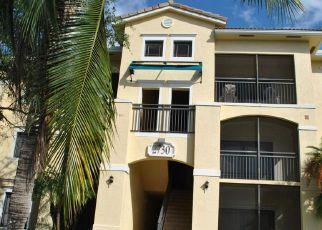 Casa en ejecución hipotecaria in Palm Beach Gardens, FL, 33410,  ANZIO CT ID: F4223326