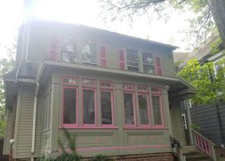 Casa en ejecución hipotecaria in New Haven, CT, 06511,  BATTER TER ID: F4223350