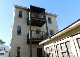 Casa en ejecución hipotecaria in Hartford, CT, 06112,  KENT ST ID: F4223353