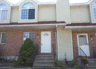 Foreclosure Home in Waterbury, CT, 06705,  PIERPONT RD ID: F4223369