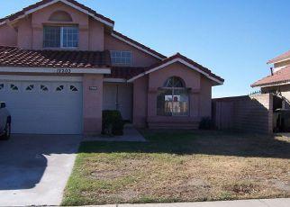 Casa en ejecución hipotecaria in Fontana, CA, 92336,  FERN ST ID: F4223388