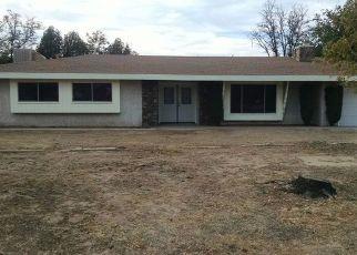 Casa en ejecución hipotecaria in Hesperia, CA, 92345,  C AVE ID: F4223402