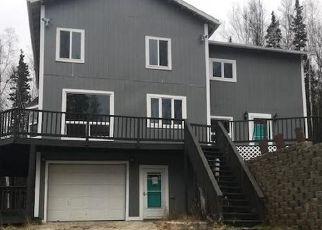 Casa en ejecución hipotecaria in Fairbanks, AK, 99709,  MOONSHINE RUN ID: F4223424