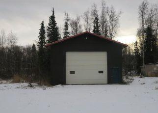 Casa en ejecución hipotecaria in Chugiak, AK, 99567,  DAVIDSON DR ID: F4223427