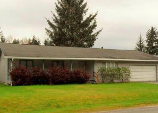 Casa en ejecución hipotecaria in Juneau, AK, 99801,  RIVERWOOD DR ID: F4223429