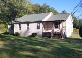 Foreclosure Home in Clanton, AL, 35046,  COUNTY ROAD 452 ID: F4223435