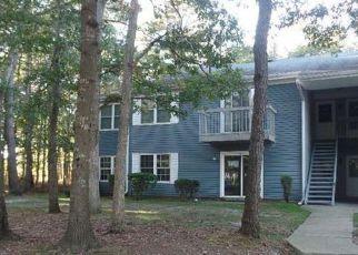 Casa en ejecución hipotecaria in Absecon, NJ, 08205,  CLUB PL ID: F4223467