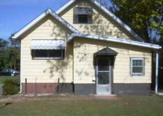Casa en ejecución hipotecaria in Vineland, NJ, 08360,  AVON PL ID: F4223468