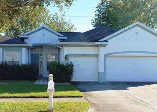 Foreclosure Home in Land O Lakes, FL, 34639,  KILLINGTON BLVD ID: F4223489