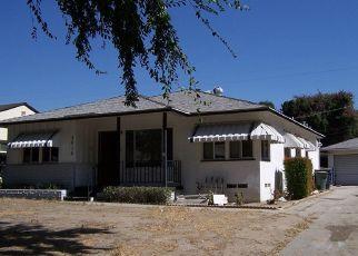 Casa en ejecución hipotecaria in San Bernardino, CA, 92404,  SAN GABRIEL ST ID: F4223493