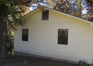 Foreclosure Home in Joplin, MO, 64804,  PENNSYLVANIA AVE ID: F4223512