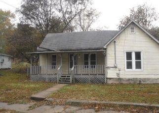 Casa en ejecución hipotecaria in Jasper Condado, MO ID: F4223516