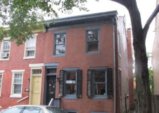 Casa en ejecución hipotecaria in Trenton, NJ, 08611,  JACKSON ST ID: F4223547