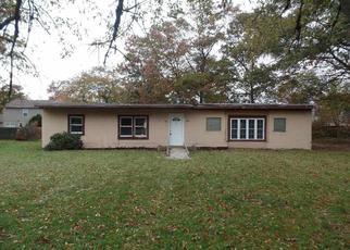 Casa en ejecución hipotecaria in Absecon, NJ, 08205,  S FIR AVE ID: F4223548