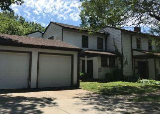 Casa en ejecución hipotecaria in Cincinnati, OH, 45218,  FALCON LN ID: F4223694