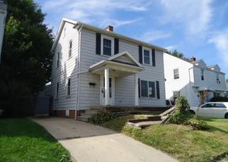 Casa en ejecución hipotecaria in Toledo, OH, 43612,  LYMAN AVE ID: F4223696
