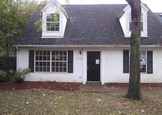 Casa en ejecución hipotecaria in Cleveland, OH, 44108,  ATWOOD DR ID: F4223703