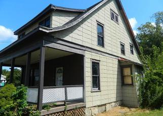 Casa en ejecución hipotecaria in Springfield, OH, 45506,  SPRINGFIELD XENIA RD ID: F4223706