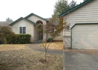 Casa en ejecución hipotecaria in Portland, OR, 97236,  SE POWELL BUTTE PKWY ID: F4223747