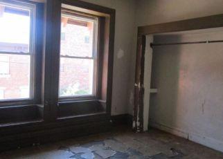Foreclosure Home in Philadelphia, PA, 19121,  N 23RD ST ID: F4223754