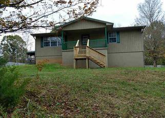 Casa en ejecución hipotecaria in Greene Condado, TN ID: F4223812