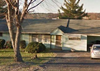 Casa en ejecución hipotecaria in Knoxville, TN, 37912,  NICHOLAS RD ID: F4223814